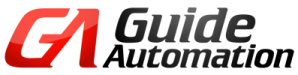 Guide Automation Logo