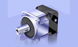 Apex Dynamics Planetary Gearbox