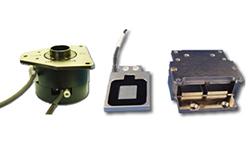 Applimotion (Celera) Frameless Servo Motor