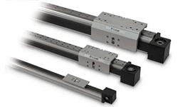 Tolomatic MXB Series Electric Actuator