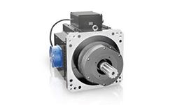 Estun EMT Direct Drive Torque Motor