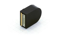 Nanotec NOE1 Miniature Encoder