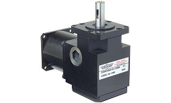 CGI Right Angle Gearbox